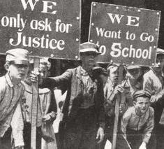 child_labor_1900s_-_Google_Search