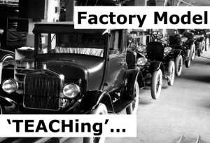 factory_model_of_schooling_-_Google_Search