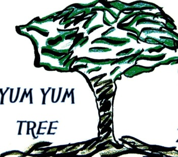 On July 26, The Yum Yum Tree will donate all net proceeds of the day to this fundraiser!