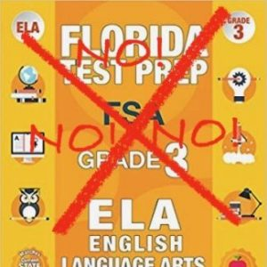 Opting Out of the Third Grade FSA   THE OPT OUT FLORIDA NETWORK